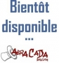 Bientt Disponible