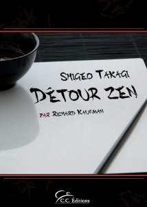 Dtour Zen-Shigeo Takagi