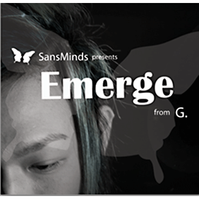 Emerge-G &amp; SM Productionz
