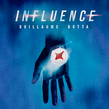 Influence-Guillaume Botta