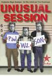 Paul Wilson - Unusual Session
