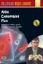 Aldo Colombini Plus-DVD Magic Leader N2