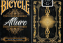 Bicycle Allure Edition Black