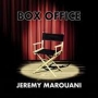 Box Office-Jeremy Marouani