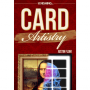 Card Artistry SET