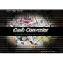 Cash Converter- Tour- Richard Griffin
