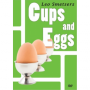 Cups and Eggs- Leo Smetsers et Alakazam
