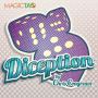 Diception-Tour-Chris Congreave