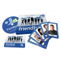FriendBook-David Taylor