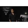 Gone Deck-Tour+ instructions vidéo-Shin Lim