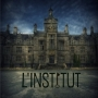 L'institut-Book Test