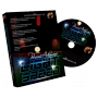 Lightspeed-DVD-Perseus Arkomanis and Alakzam Magic
