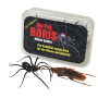 Magic Spider Pro Pack-My Pet Boris