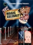 Magic celebrity-Benjamin Vianney