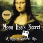 Mona Lisa's Secret - Card Shark