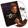 No Camera Tricks-Richard Osterlind-3DVD
