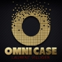 Omni Case-Laurent Villiger