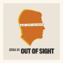 Out Of Sight-Joshua Jay