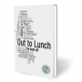 Out to Lunch ( le best of )