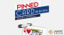 Pinned Card Reborn -Damien Vappereau