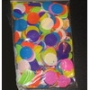 Recharges foulards  pois Brachetti