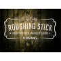 Roughing Stick-Harry Robson et Vanishing Inc