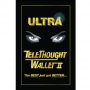TeleThought Wallet V2-Christopher Kenworthey