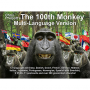 The 100Th Monkey-Version internationale-Chris Philpott