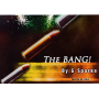 The Bang-Bullet Catch- G Sparks
