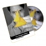 The Origami Effect-DVD- Andrew Mayne