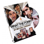 What the Fork-DVD-Michael Dardant