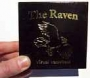 The Raven Trick