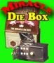 Miracle die box