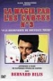 La magie par les cartes vol.3 - Bernard Bilis