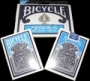 Coffret Bicycle double
