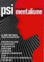 Psi - Les principes brillants du mentalisme