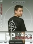 FP - l'arme absolue-DVD-Jean-Baptiste Chevalier