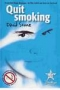 David Stone - Quit Smoking