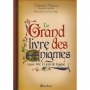 Le grand livre des nigmes