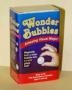 Wonder bubble-Bulles de savon