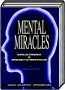 Mental miracles-Barrie Richardson