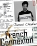 French Connection-DVD-James Chadier