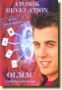 Atomic Revelation -DVD- Olmac