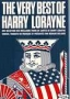 The very best of Harry Lorayne