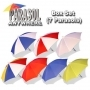 DVD multiplications parasols