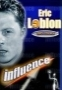 Influence-DVD Eric Leblon