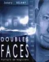 Double Face - Zakary Belamy
