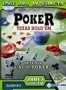Poker texas hold'en