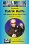 Mental Bending - Patrik Kuffs