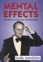 Mental Effect - Carl Hanson